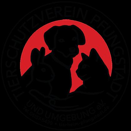 Tierheim Pfungstadt